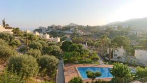 Villa La Mar - Modern house with pool and near beach