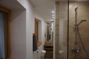 Bilik mandi di VOLKSinn