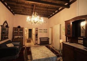 TV o dispositivi per l'intrattenimento presso Antica Corte Milanese