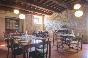 Ristorante o altro punto ristoro di Palazzo Gatteschi