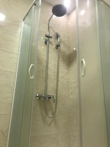 A bathroom at Sultan Home