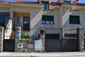Casa Las Huertas