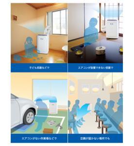 The floor plan of 和宿 湯沢チャオ