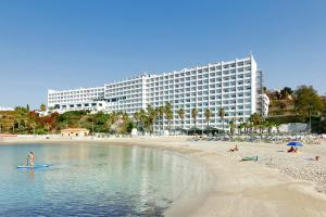 Palladium Costa del Sol - All Inclusive