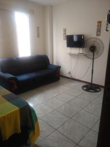 A seating area at salvador, barra