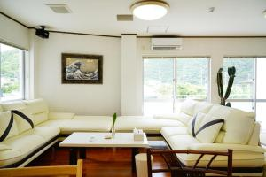 Kunigami-gun - House / Vacation STAY 4861 휴식 공간