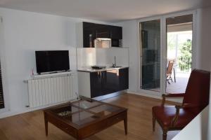 Apartamento JULIA II
