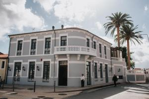 1930 Boutique Hotel