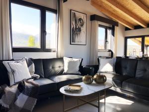 Casa Rural Idesign