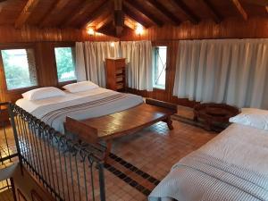 Lenzuola Matrimoniali Coop.Il Castello Luxury Villa Cassano Magnago Italy Booking Com