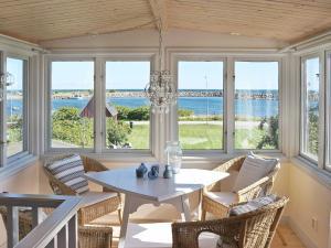 Hotell Hanhus - Hllevik   Visit Blekinge