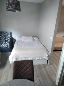 Apartamento Picota