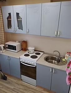 Кухня или мини-кухня в Медвежьегорск