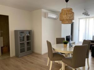 Precioso Apartamento Ontinyent