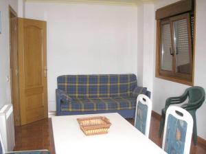 Apartment Carretera de Camposancos - 2