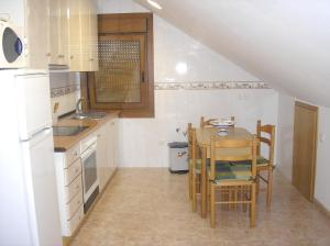 Apartment Carretera de Camposancos - 3
