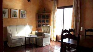 Holiday home Ctra. Fuente de Santiago - 2
