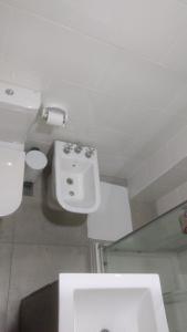 Un baño de Umain