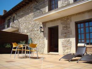 Can Vilafort, Collsuspina (con fotos y opiniones) | Booking.com