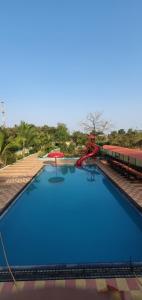 Hotels Badlapur