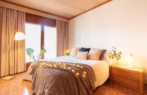 Apartament Somni