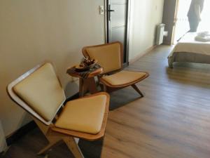 Un lugar para sentarse en DEPARTAMENTO DE CATEGORÍA