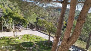 Casa Rural entera a estrenar, increíbles vistas, embalse de bolarque