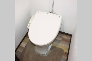 ห้องน้ำของ 190 HOUSE