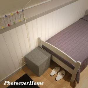 A seating area at Photoeverhome