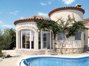Holiday Home Maria - MPL371