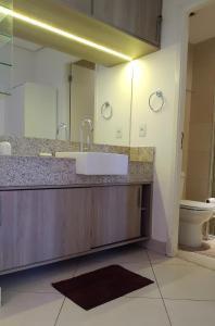 Um banheiro em LANDSCAPE - MODUS STYLE