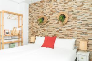 Picnic Dreams Boutique Hostel