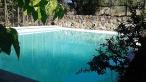 Villa Carretera vieja de Pedroso