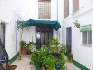 Holiday home Calle Nueva - 3