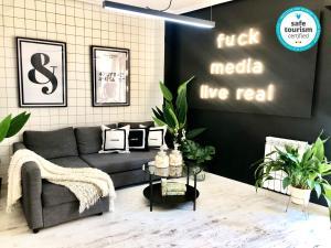Apartment iDesign