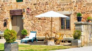 Casa Rural El Herrero