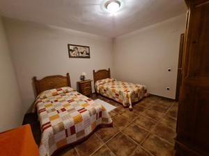Apartamentos Adarve 1