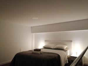 ISLAND 201 Modern & Minimalist Apartments