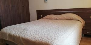 Легло или легла в стая в Private Apartment in Magic Dreams