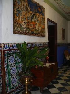 Casa Palacete Marques de Greñina
