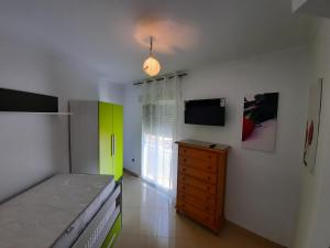 Apartamento Peralta Pérez