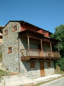 Casa Castillo, Berguño – Precios actualizados 2019
