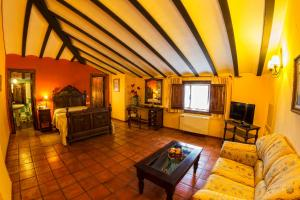 Hotel Bodega La Venta