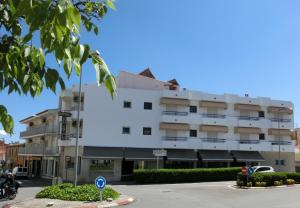 Hotel Can Català