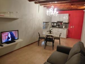 House SantEustachio, Roma – Precios actualizados 2019