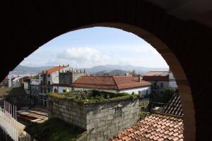 Apartamentos Turísticos Casa Soto