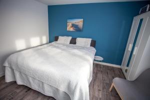 Een kamer bij Short Stay Zandvoort
