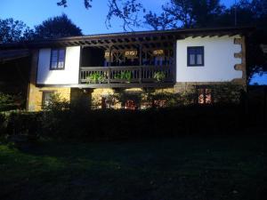 Casa Rural La Retuerta, Nava – Precios actualizados 2019
