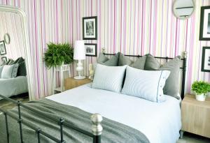 Легло или легла в стая в Chic & Cheap