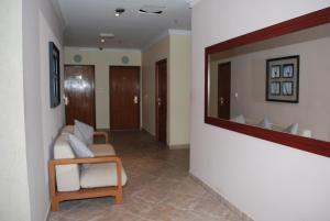 Times Square Suite Hotel, Kuwait, Kuwait - Booking com